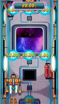 UNIDESA_Galaxia_Jetpack