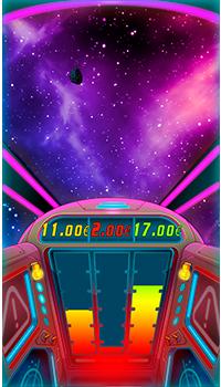 UNIDESA_Galaxia_Meteoritos
