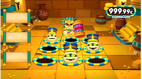 Oro-del-Faraon-juego-martillo