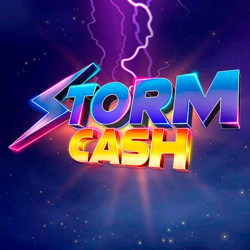 Unidesa - Storm Cash