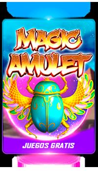 STORM-CASH--MAGIC_AMULET_UNIDESA