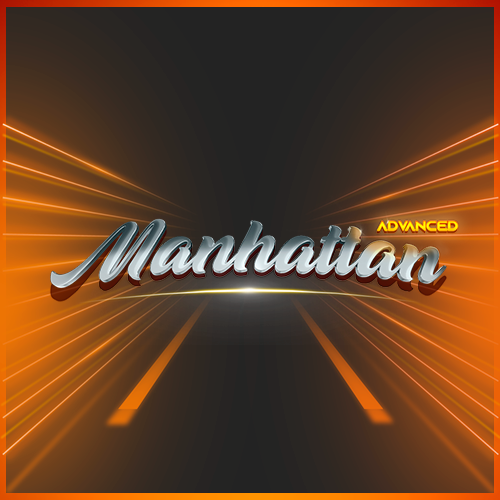 Unidesa - Manhattan Advanced