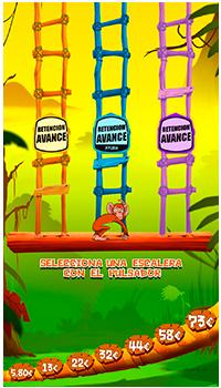 Kong-Chita-Slot-Juego_Bananup