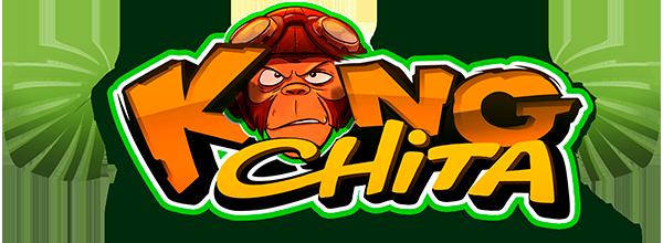 Kong Chita UNIDESA